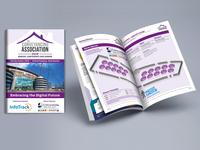 CA Brochure