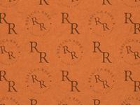 Rebecca Rhee Pattern