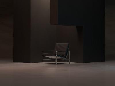 3D scene c4dart texture light scene arnold render arnold c4d 3d art 3d design