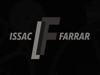 Issac Farrar Logo