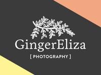 Ginger Eliza Logo
