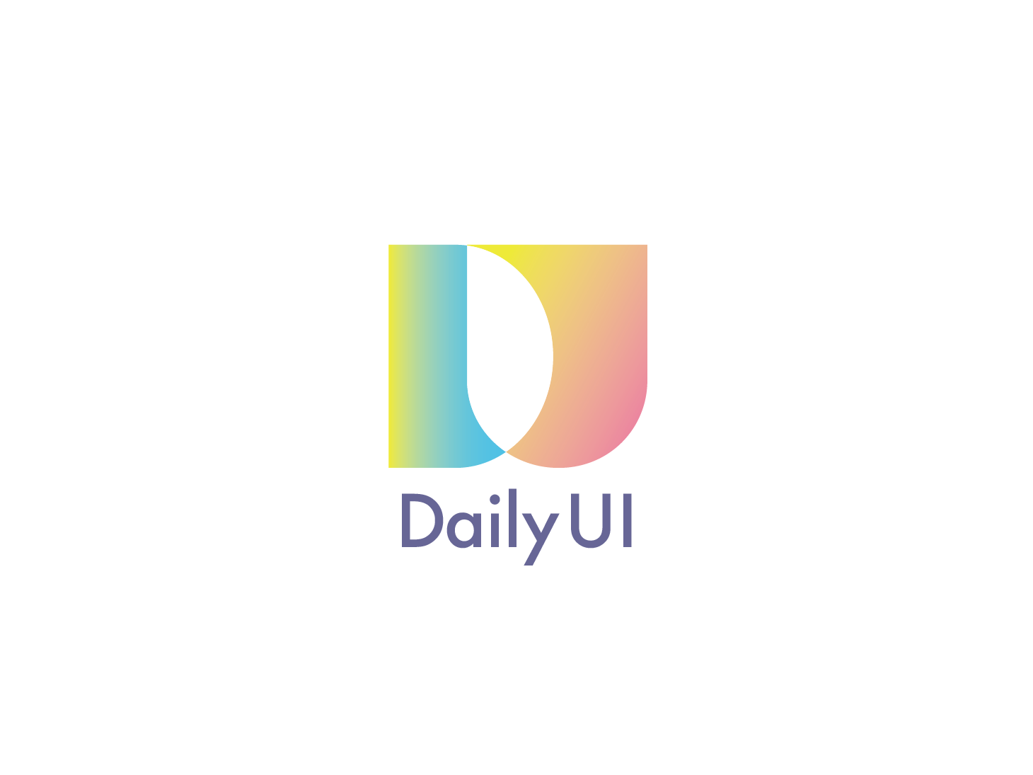 052 dailyui052 daily ui 052 052 daily ui challange dailyui