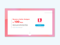 100 100 dailyui100 daily ui 100 daily ui challange dailyui