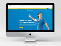 Goldenrod Website