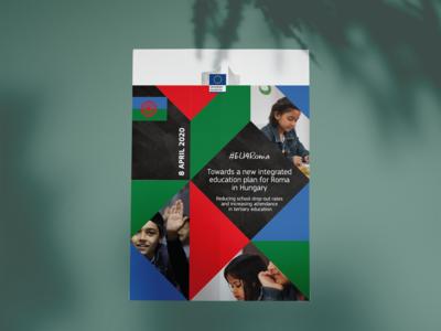 EU Roma Campaign for inclusion
