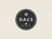 Designers Against Child Slavery