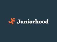 Juniorhood