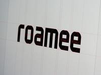 Roamee