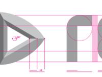 Roamee - Logo presentation