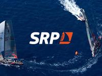 Sail Racing Parts