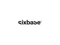 Sixbase (logo proposal)
