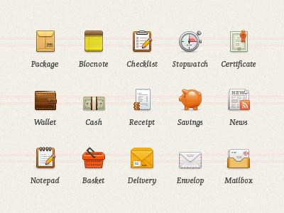 The start of something... icon icons 32 32px ui ux gui interface web design belgium awesome