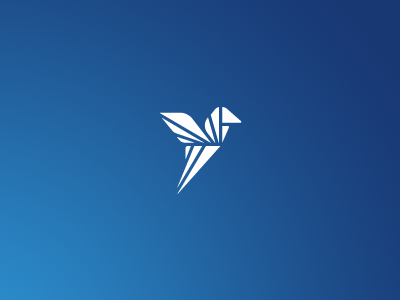 #wip logo