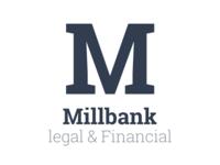 Millbank Logo