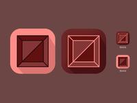 DAILYUI #005 / app icon