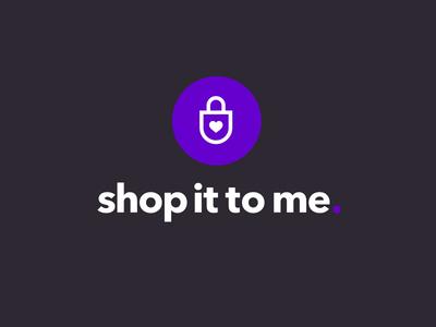 Shop It To Me Identity