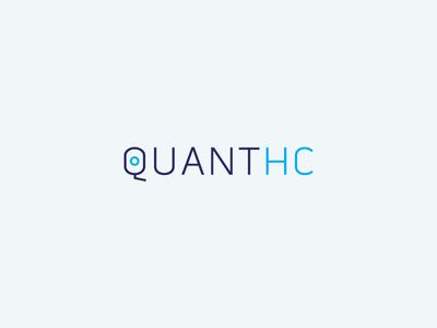Quant HC Identity