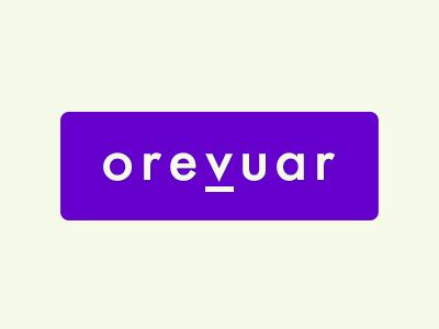 Orevuar