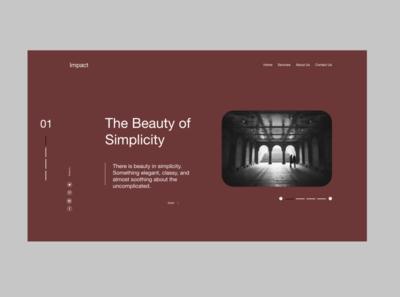 beautyofsimplicity