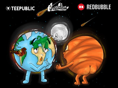 save amazon save earth stop global warming
