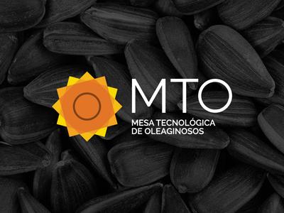 MTO · Mesa Tecnológica de Oleaginosos