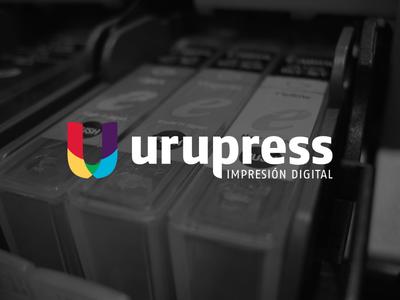 Urupress