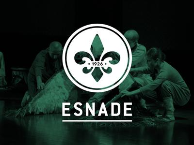 ESNADE · Escuela Nacional de Declamación