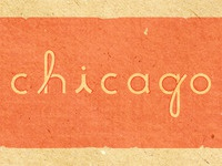 Chicago Type