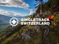 Singletrack Switzerland