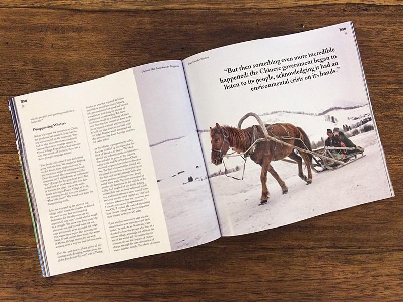 180110 jhsm magazine spread