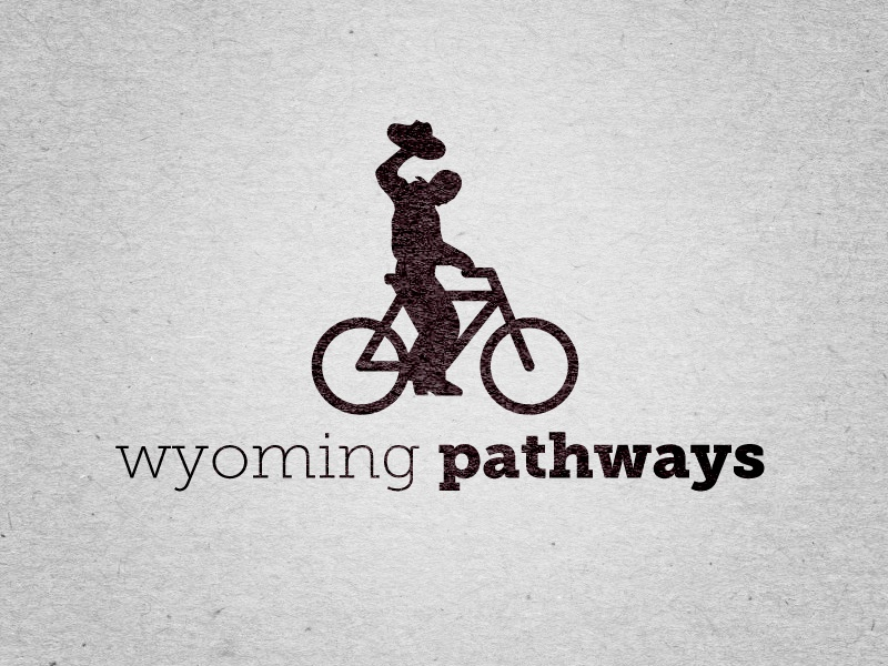 Wyoming pathways2