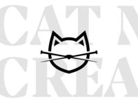 Cat Nap Creations