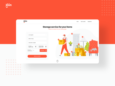 JOIN web design webdesign web design