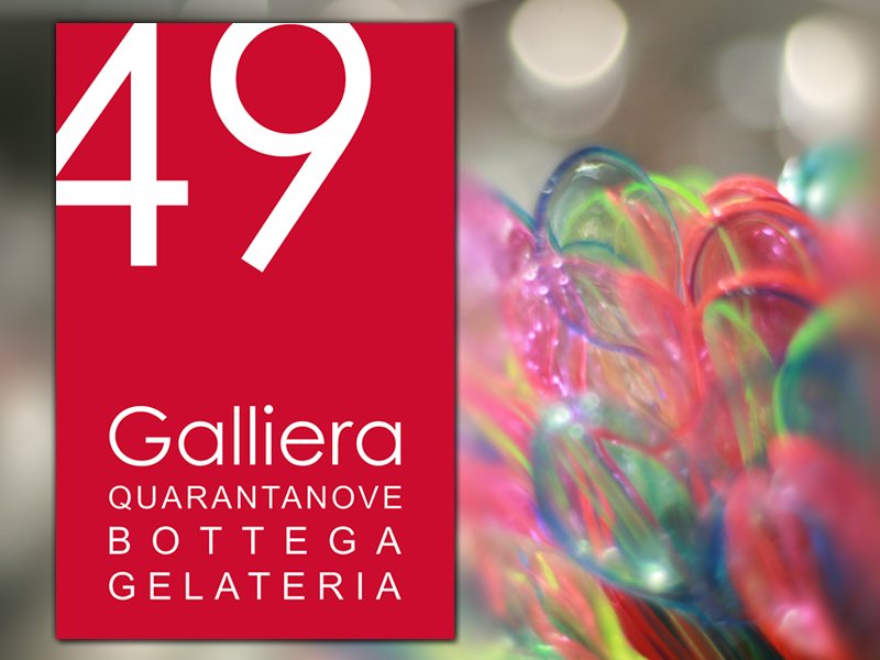 Galliera49 logo