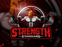 Stronger Spartan