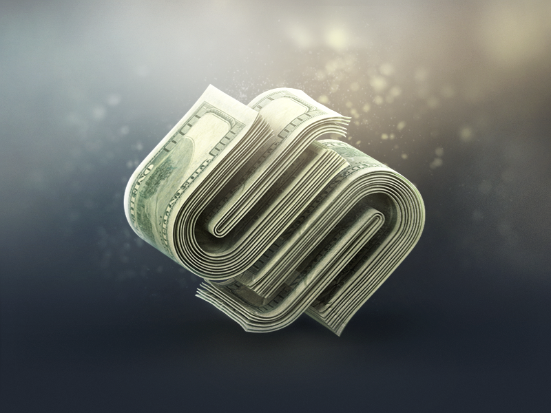 Squarespace squarespace commerce squarespace contest dollar logo 3d playoff money cash