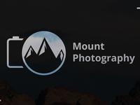 Mount Photography