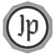 Jesse Pierpoint