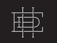 EHD Monogram exploration