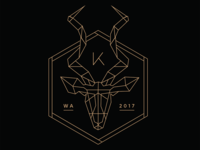 KUDU logo exploration