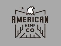 American Hemp Co