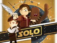 Captain Solo