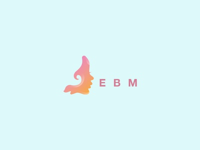 Ebm Logo