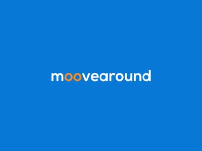 Moovearound