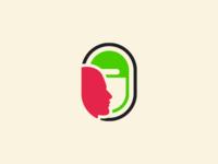 Oblo Logo