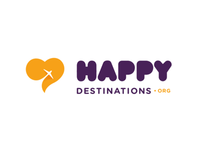 Happy Destination