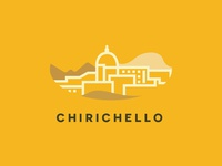 Chirichello Logo