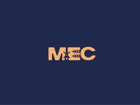 MEC Branding