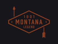 Montana Legend Reboot