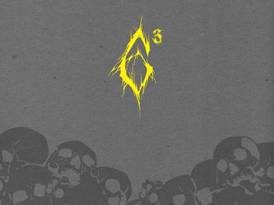 666 Swedish Metalcore